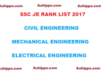 TNPSC AE Previous Year question papers (2008-2018)   Auhippo